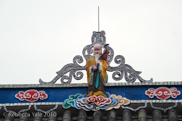 RYALE_Yangtze_Fengdu_3