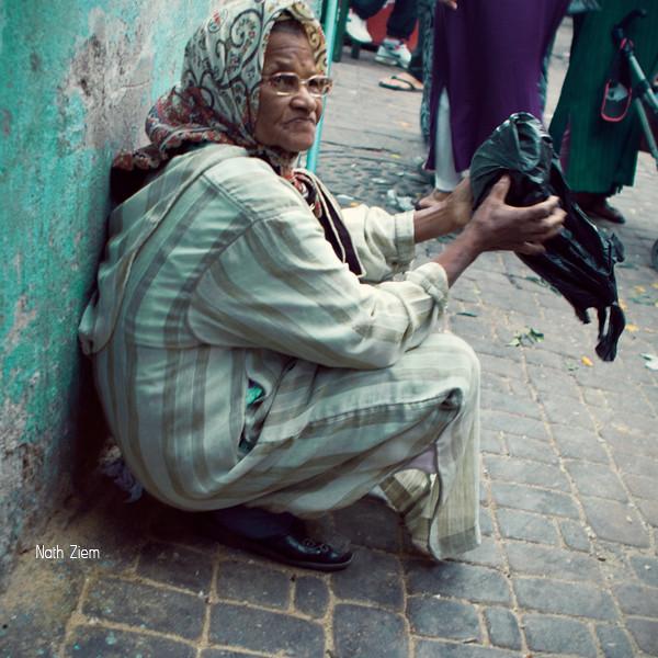 marrakech_portrait