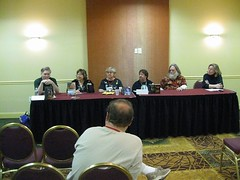 Audience Panel