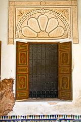 Morocco (Kathy~) Tags: morocco marrakech muslim november 2010 souk market medina hp window fc instagram ff