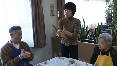 yorozu201128