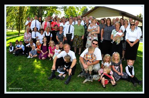 DSC_1941_1_72 - Lillie's Extended Family