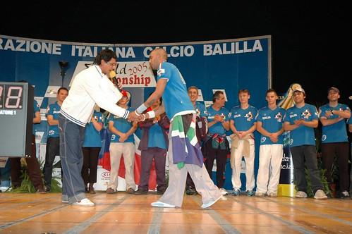 20051030_ita_saint-vincent050