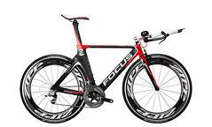 Focus_2011_Izalco_Chrono_1_point_0