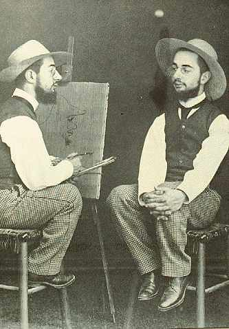 Toulouse_lautrec_photomontage-gr
