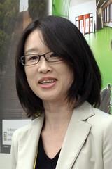 Ms. Suzuki