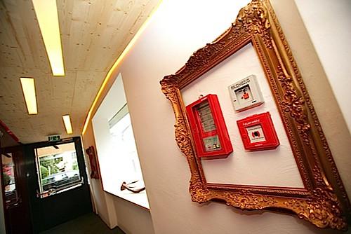 2010/11 hotel steinerwirt 048