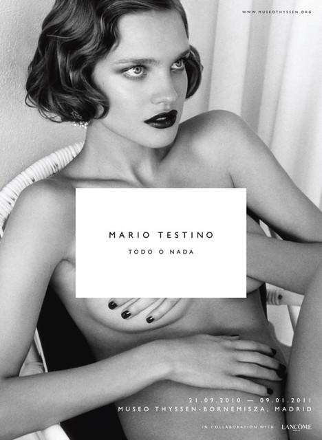 mario-testino-fashiontography-1