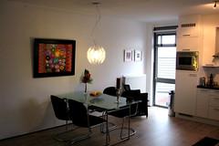 24 (Bianca Leusink) Tags: modern kunst kleurrijk bedrijven woonkamers