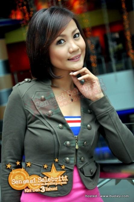 Yana Samsudin