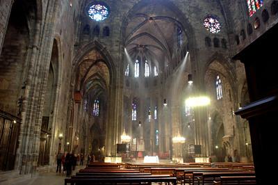 Catedral_de_Girona