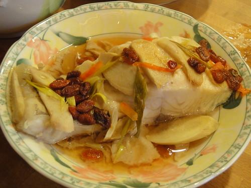 1000130_清蒸魚