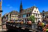 2 Strasbourg