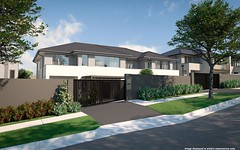 2205 Hennessy Avenue, Moorebank NSW