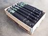 MONTABERT SC 16, SC22 & SC28 - Moil Points (SAMEPTools) Tags: montabert sc16 sc22 sc28 moilpoints tools hydraulichammers