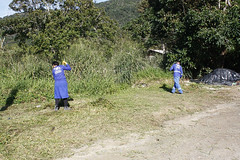 Esforço Concentrado Praias 04 07 17 Foto Kattiúcia Villain (35) (Copy) (prefbc) Tags: esforço concentrado praias limpeza obras