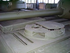 "Su-101 Uralmash 10 • <a style=""font-size:0.8em;"" href=""http://www.flickr.com/photos/81723459@N04/35578321061/"" target=""_blank"">View on Flickr</a>"
