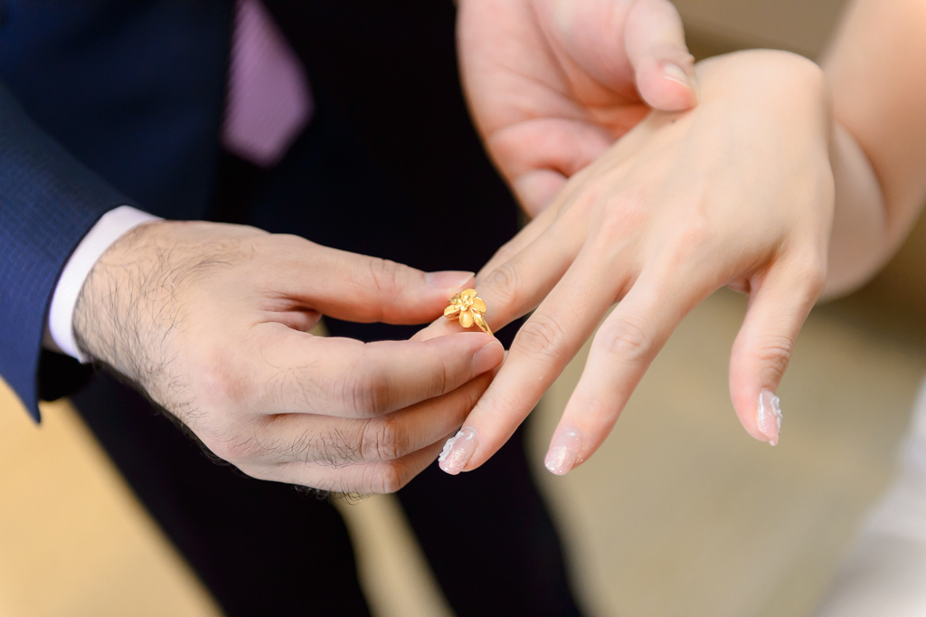 婚攝小勇,小寶團隊, 單眼皮新秘小琁, 自助婚紗, 婚禮紀錄, 和璞,台北婚紗,wedding day-017