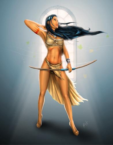 Pocahontas__Wind_Legend_by_steevinlove