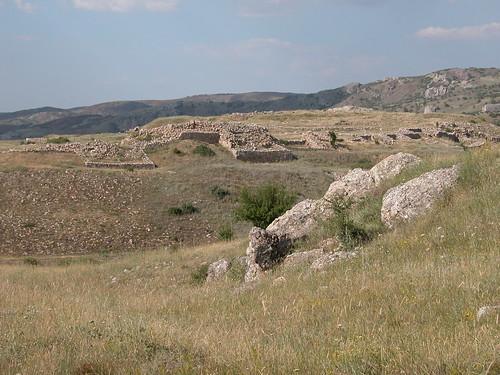 DSCN0972 Hattusas