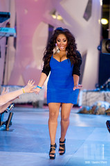 Snooki - 2010 Much Music Video Awards (Sandra Elford) Tags: toronto ontario june muchmusicvideoawards mmvas paulyd sarahtaylor adamlambert kellanlutz snooki