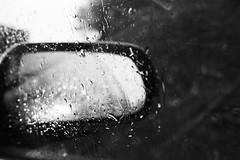 ma la pioggia no (Ale_siber) Tags: etnaland