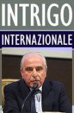 Révélations du juge Rosario Priore sur la stratégie de la tension dans l'Italie des années 80 thumbnail