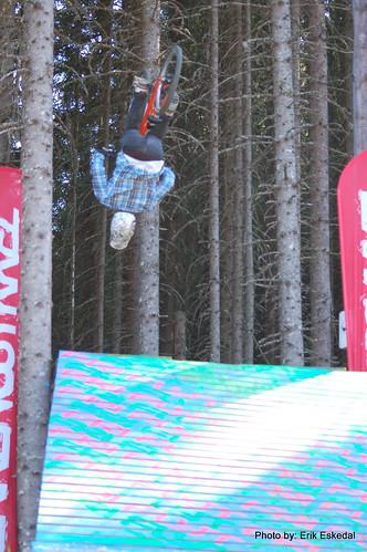 2009-06-24 Veko09 Freeride Slopestyle MTB 135