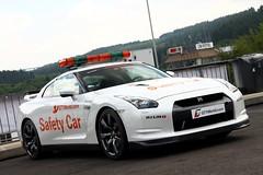 Nissan GT-R (simons.jasper) Tags: car canon eos jasper nissan belgium belgie fast special autos circuit spa simons digest supercars gtr 50d autogespot spotswagens francorschamps