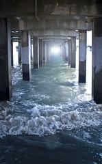 DSC_0920 (sarah grace briggs) Tags: ocean ultimateshot
