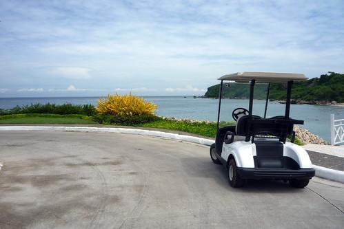 Thunderbird Resorts at Poro Point San Fernando La Union (16)