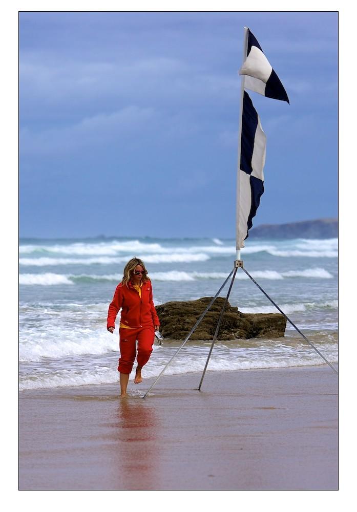 Swimming pool equipment uk equipment uk childrens Swimming pool lifeguard requirements