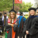 2010 Soc and Justice Commencement1385