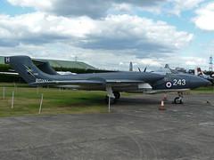 XJ560 (243 / H)
