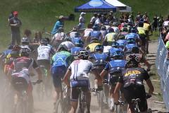 IMG_3530 (Velogrrl) Tags: cycling bikeracing fridayafternoon mountainbikerace mtbracing u23 usacycling juniormen jrmen granbyco solvistabasin exporacing usmtbnats2010 u23men