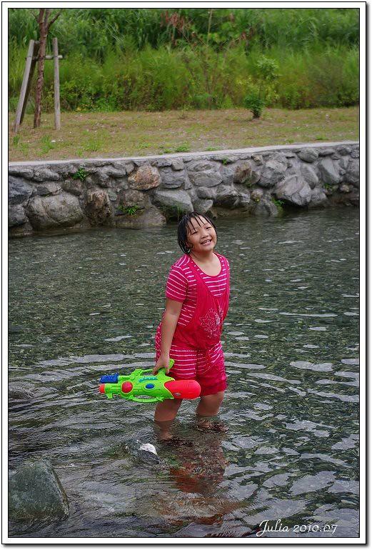 東岳湧泉 (11)