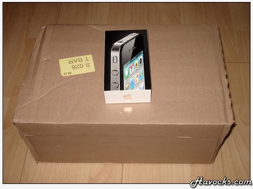 iPhone 4 - 05