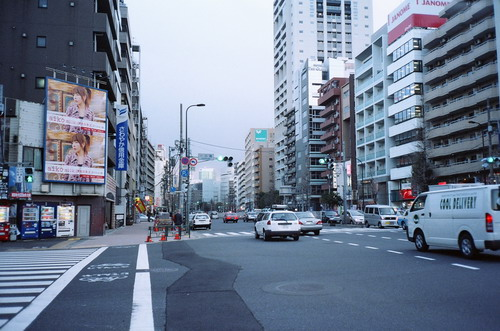 tokyo2009_film_60
