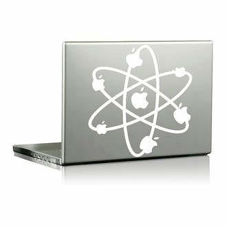 Cool-Macbook-Sticker-18