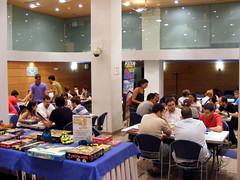 2010-07-30 - JaFdV 2010 - 45