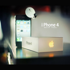 What's the problem?? ;) (Dr Cullen) Tags: apple nikon phone bokeh stevejobs cupertino iphone 35mmf18 whatstheproblem drcullen iphone4 sb900 flickrgolfclub d300s nikond300s noexisteeseproblema thebestphone