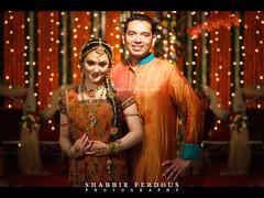 Bangladeshi Wedding (Shabbir Ferdous) Tags: portrait woman color colour girl female groom bride photographer shot dhaka bangladesh bangladeshi gayeholud bangladeshiweddingphotographer canonef70200mm28lisusm shabbirferdous canoneos1dmarkiv bangladeshweddding wwwshabbirferdouscom shabbirferdouscom