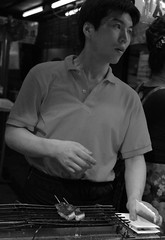 (It's Stefan) Tags: blackandwhite bw blancoynegro monochrome noiretblanc 日本 biancoenero 黑与白 黑與白 siyahvebeyaz schwazweis 黒と白 ©stefanhöchst