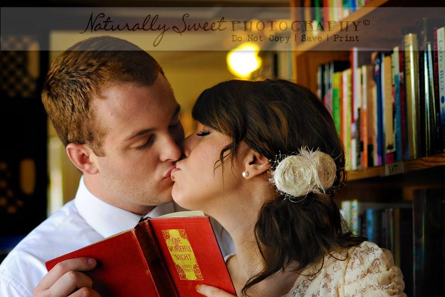 PJ Engagement 7 rs