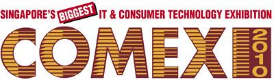 Comex logo logo