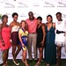 Jaguar Diversity Affluence Brunch Series