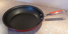 KitchenAid Porcelain Nonstick Cookwares 2/4