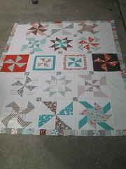 pinwheel top (2)