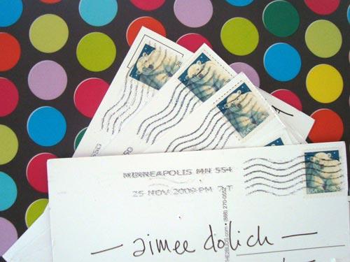 plates-postcards