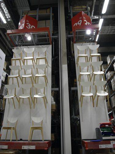 IKEA鶴浜店-28